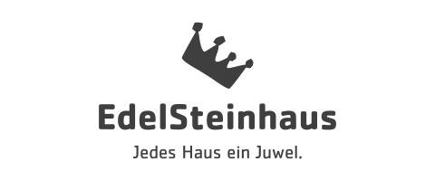 EdelSteinhaus