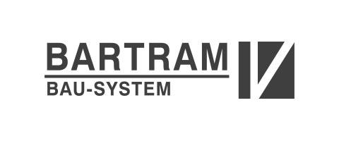 bartram_profile