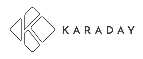 karaday-projektentwicklung Kopie