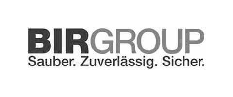 birgroup